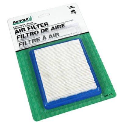 Baf-119 Paper Air Filter at Healdsburg Lumber   Hardware